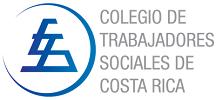 Biblioteca COLTRAS