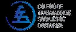 Colegio de Trabajadores Sociales de Costa Rica